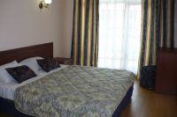 Верона мини-отель