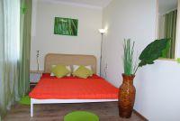 Мини-Тропикана гостиница