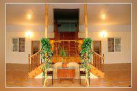 Грант гостевой дом