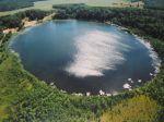 Семенов- озеро Светлояр