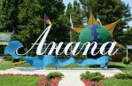 anapa1
