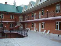 Самара мини-отель