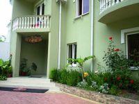 Мария мини-отель