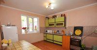 Виктория кухня